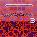 Various Artists - Sympathy in Chaos 3