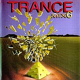 Various Artists - Trance Mix 6