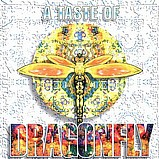 Various Artists - A Taste of Dragonfly 1