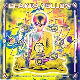 Various Artists - Chakra Yellow