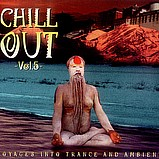 V.A - Chill Out 5