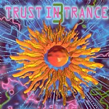 Various Artists - Trust In Trance 3
