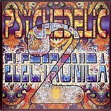 Various Artists - Psychedelic Electronica 2