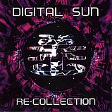 Digital Sun - Re-Collection