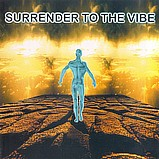 Various Artists - Surrender To The Vibe 1