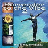 Various Artists - Surrender To The Vibe 2