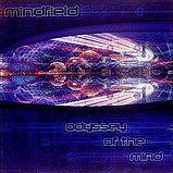 Mindfield - Odyssey of the Mind