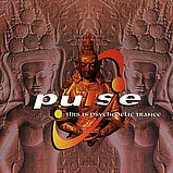 Various Artists - Pulse 1