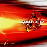 Various Artists - Pulse 7