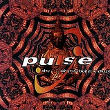 Various Artists - Pulse 2