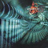Various Artists - Pulse 6