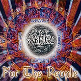 Yahel - For The People