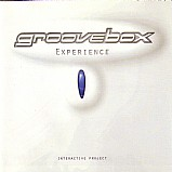 Various Artists - The Groovebox Experience