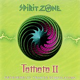 Various Artists - Tathata 2