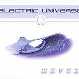 Electric Universe - Waves