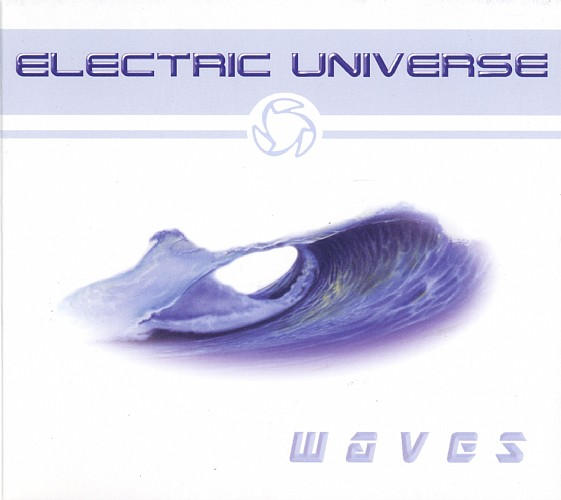 Electric Universe - Waves: Front