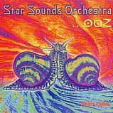 Star Sounds Orchestra - Ooz