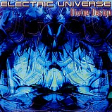 Electric Universe - Divine Design