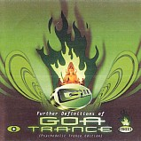 V.A - Further Definitions of Goa Trance