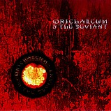 Orichalcum & The Deviant - Orichalcum & The Deviant
