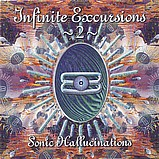 Various Artists - Infinite Excursions 2