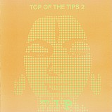 Various Artists - Top of the TIPs 2