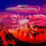 Various Artists - Infinite Excursions 3