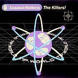 Various Artists - Assassi:Nations