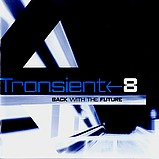 Various Artists - Transient 8