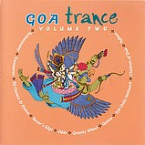 Various Artists - Goa Trance 2