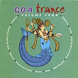 Various Artists - Goa Trance 4