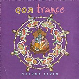 Various Artists - Goa Trance 7