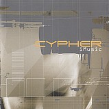 Cypher - I Music