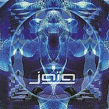 Jaia - Blue Synergy