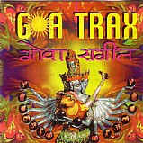 Various Artists - Goa Trax