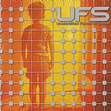 Various Artists - UFS 1 - Unidentified Forms of Sound
