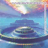 Various Artists - Future Sound of Ambient 4