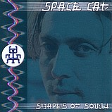 Space Cat - Shapes Of Sound