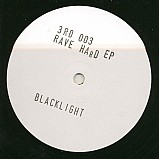 Blacklight - Triptonite EP