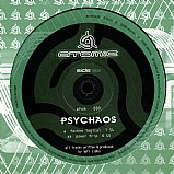 Psychaos - Power Trip EP