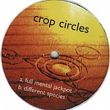 Crop Circles - Full Mental Jackpot EP