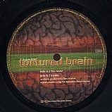 Tortured Brain - The Raver EP