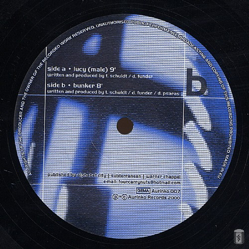 four carry nuts lucy male ep ep 2001 at psydb