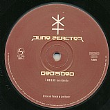 Juno Reactor - God is God EP