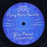 Blue Planet Corporation - Cyclothymic EP