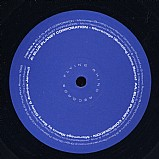 Blue Planet Corporation - Micromega EP
