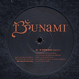 Various Artists - Tsunami Sampler 01 EP