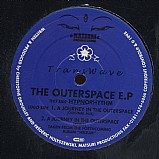 Transwave - A Journey in The Outerspace EP