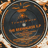 Transwave - The Rezwalker EP