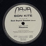 Son Kite - Back Beyond Rotation EP